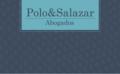 POLO & SALAZAR ABOGADOS
