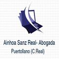 AINHOA SANZ REAL