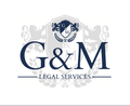 Abogado clausulas abusivas Bilbao - G&M Legal Services