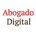 ABOGADO DIVORCIOS BILBAO - ISIDRO GÓMEZ DOMÍNGUEZ - ABOGADO DIGITAL