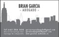 GARELEX ABOGADO