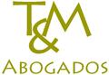 Abogado extranjería Las Palmas - Rosangélica Ticay Rivas