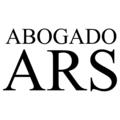 Abogado reclamaciones de deuda Valladolid - Álvaro Rizo Sola