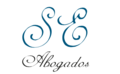 Abogado familia Zaragoza - Victor Serrano Entío