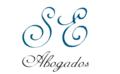 Logo-web-despacho
