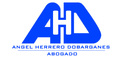 Ahd-logo-fondotransparente-copia