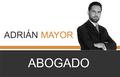 Abogado Las Palmas - Adrián Mayor Valerón