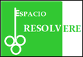 ABOGADO MEDIADOR SANTANDER ESPACIO RESOLVERE S.C.