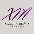 Abogado divorcio Bilbao - Xandra Muñoz Escalera