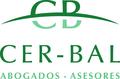 Abogado Cláusula Suelo Vigo Cer-bal abogados