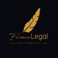 FirmaLegal