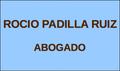 Abogado Huelva - ROCIO PADILLA RUIZ