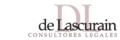 De Lascurain Consultores Legales