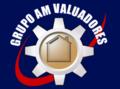 Grupo Am Valuadores
