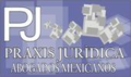Praxis Juridica