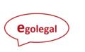 Abogado de Familia Oviedo Egolegal