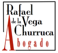 RAFAEL DE LA VEGA CHURRUCA