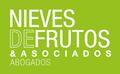 Abogado de Familia Madrid - Nieves de Frutos