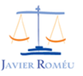 Abogado de Familia Huelva Javier Romeu