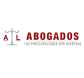 Administrador de Fincas Las Palmas - AL Abogados