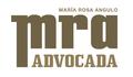 Advocat Divorci Granollers MRA Advocats