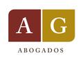 AG abogados