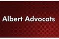ALBERT ADVOCATS