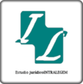 Logo_javier_salvador_salas