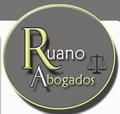 Ruano_abogados1