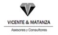 Vicente-matanza