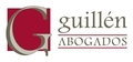 Logo-guilln-mail-1