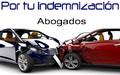 Indemnizacin-por-accidente-abogados-indemnizaciones