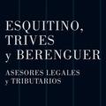 ABOGADOS ELCHE ESQUITINO TRIVES Y BERENGUER S.L.P.