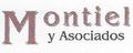 MONTIEL Y ASOCIADOS