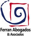 Ferran Abogados & Asociados