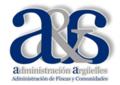 Abogado Comunidad de Propietarios Gijón - Administración Argüelles