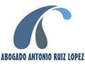 Logoantonio