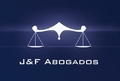 J&F Abogados