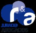 Abogados Especializados en empresas y reclamaciones de cantidad R&A Jurado-Abogados es