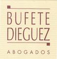 BUFETE DIEGUEZ