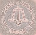 Asociación Nacional de Abogados Litigantes ANDAL
