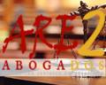 ARE2 ABOGADOS