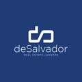 Abogado Asesor Real Estate deSalvador Real Estate Lawyers