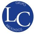 LÓPEZ CASADO ABOGADOS ASOCIADOS, S.L.