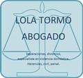 ABOGADOS DIVORCIO VALENCIA - Lola Tormo