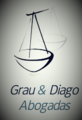 ABOGADO DIVORCIO TORRENT - GRAU & DIAGO ABOGADAS, C.B.