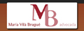 Abogado Divorcios Banyoles - Maria Vilà Brugué