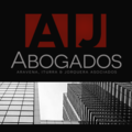 AIJ Abogados