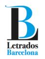 Abogado Divorcios Barcelona Letrados Barcelona