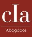 Logo-cia-internet